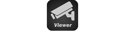 NVR Viewer v1(iPhone・iOS用)