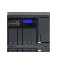 NVR-Pro コンパクトモデル