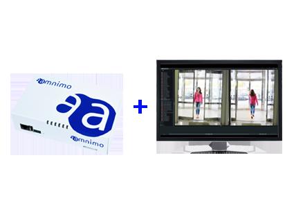 LTE Gateway+SKVMS
