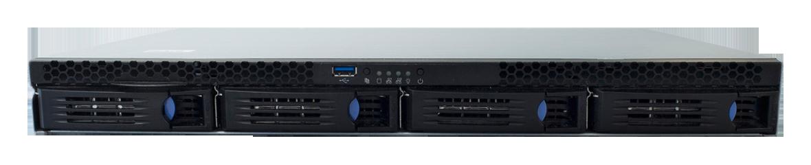 NVR-6132U