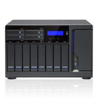 NVR-Pro ハイエンドタワーPro-T128-S8