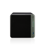 NVR-Pro ミドルタワーPro-T32-S4 MkIIモデル