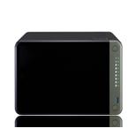NVR-Pro ミドルタワーPro-T64-S6 MkIIモデル