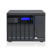 NVR-Pro ミドルタワーPro-T32-S4