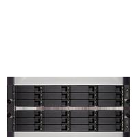 NVR-Pro ラックマウントモデル